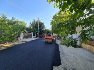 asfaltaribucuresti.ro despre